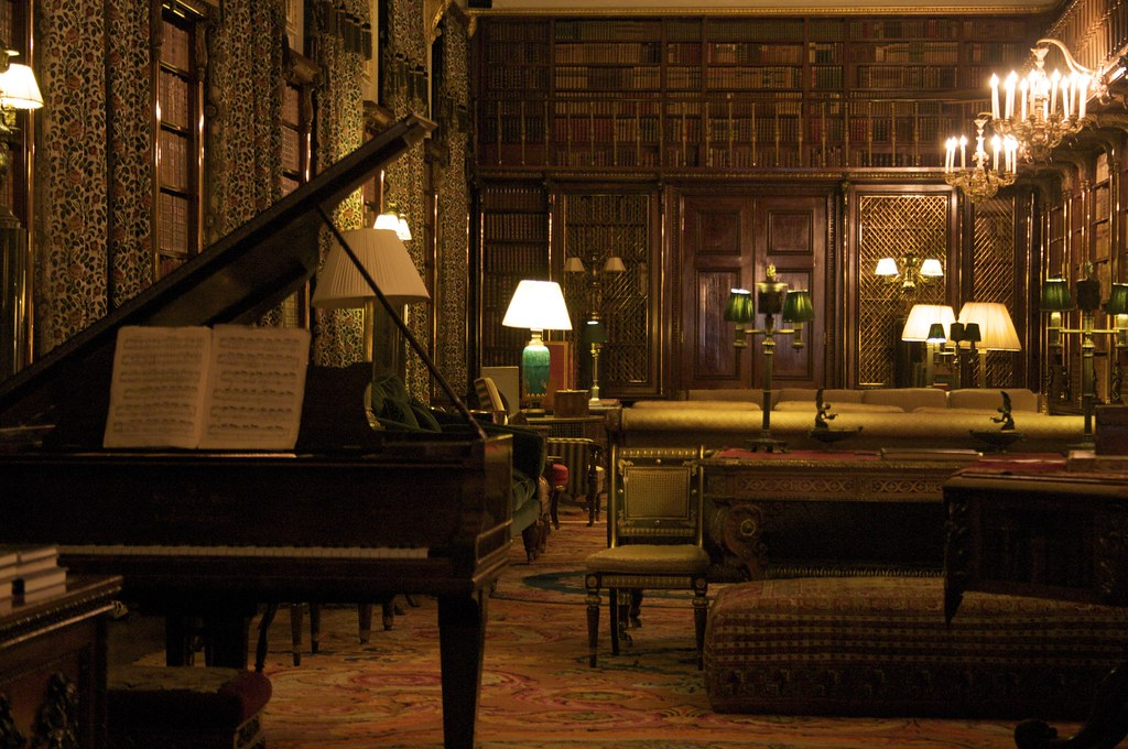 Chatsworth house music room close up a close up of for 93 house music