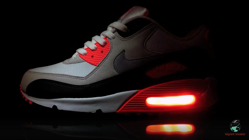 buy online 8db28 a268d ... Nike Air Max 90