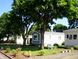 Our Mobile Home Community | by Mobile Home Park