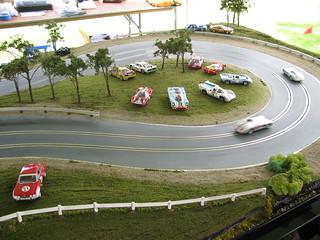 Slot car central blogspot