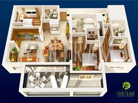 Floor Plan Designer related image ideas for the house pinterest condos floors and floor plans Floor Plan Design By 3d Rendering Studio