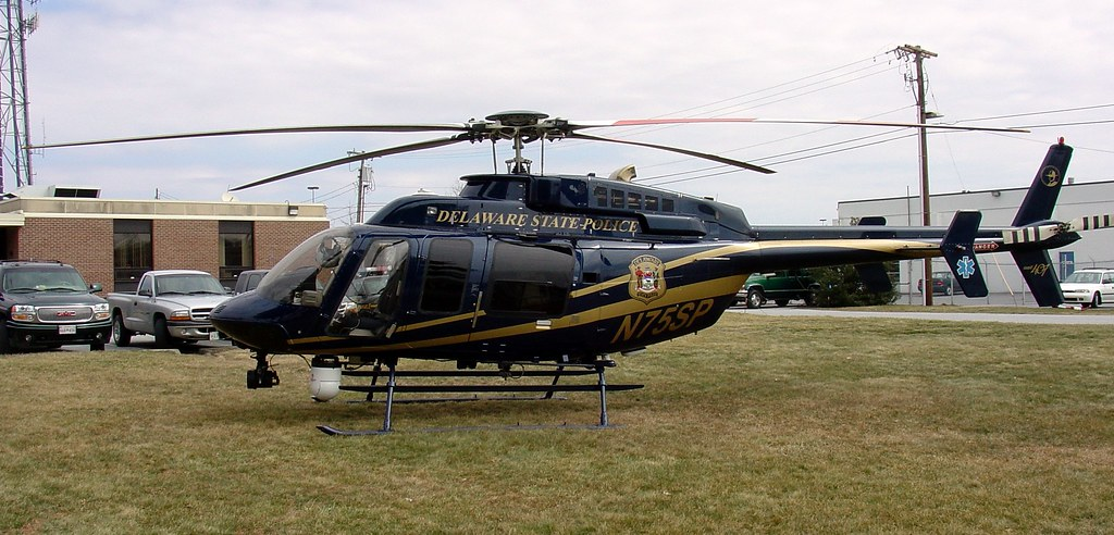 ems helicopters with 4855248993 on H145 32 furthermore H125 29 in addition Bell 206 Helicopter Pilot Jobs furthermore Official Fdny Job Shirt besides 155866837073940057.