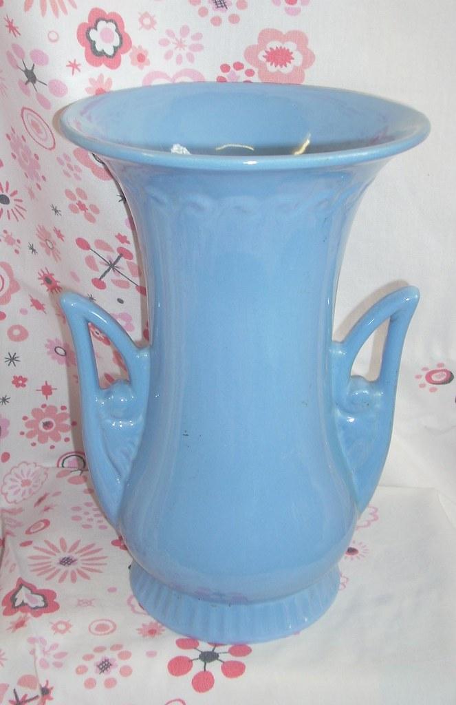 Lovely Vintage Abingdon Vase Lovely Vintage Abingdon Vase Flickr
