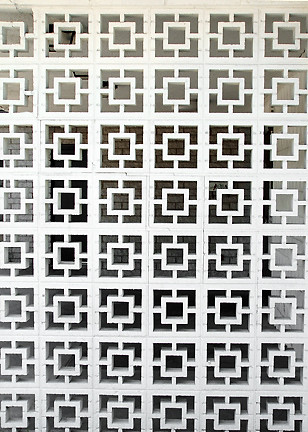 decorative concrete block 2 by rortola1 - Decorative Concrete Block