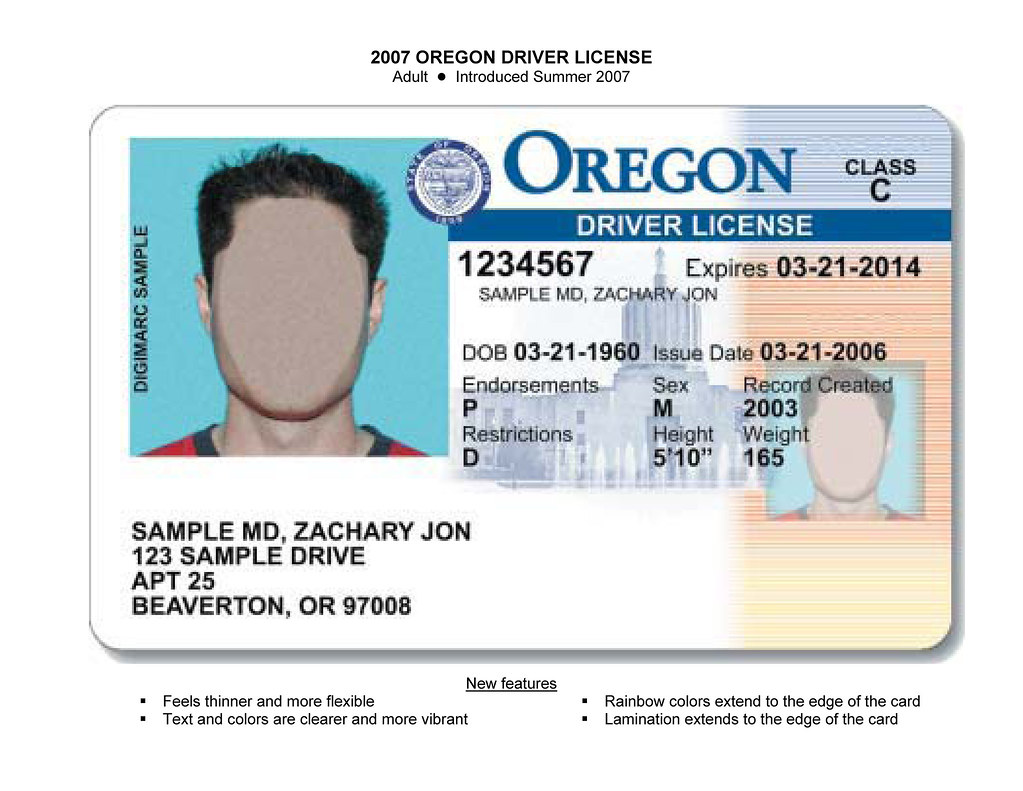 how to die in oregon free download