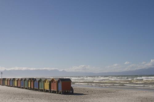 Beach Corner New Canaan