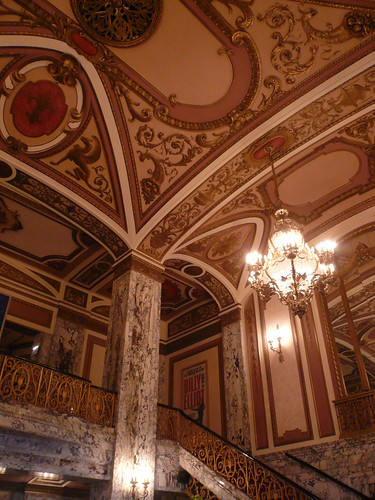 palace theatre cadillac palace theatre 151 west randolph s. Cars Review. Best American Auto & Cars Review