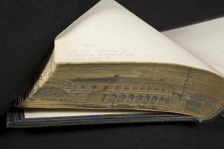 Venice and its Story | by Hopkins Rare Books, Manuscripts, & Archives