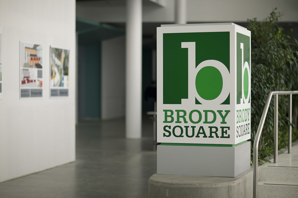 brody square welcome to brody square still under