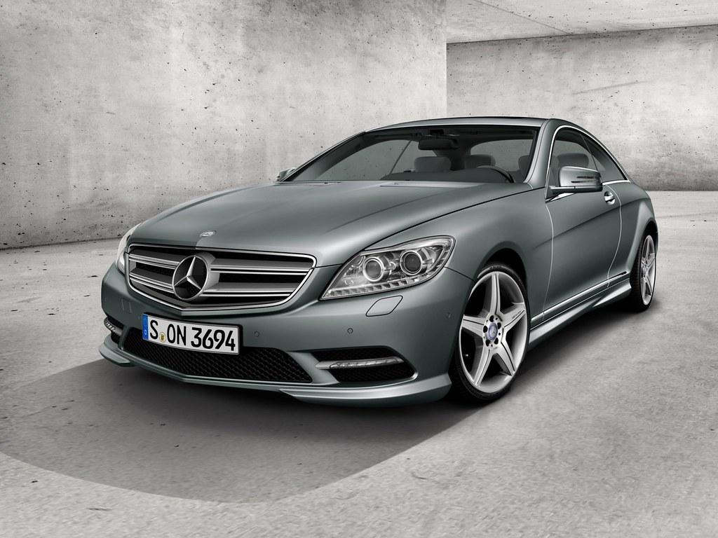 Cl c216 051 designo magno platinum mercedes benz usa for Mercedes benz com usa