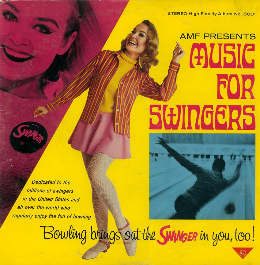Swingers flickr