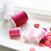 Pink Crafties