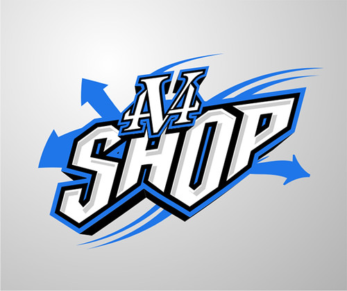 454shop | by malbardesign.com