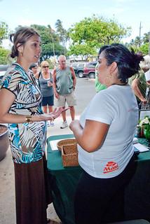 Whole Foods Maui Hiring