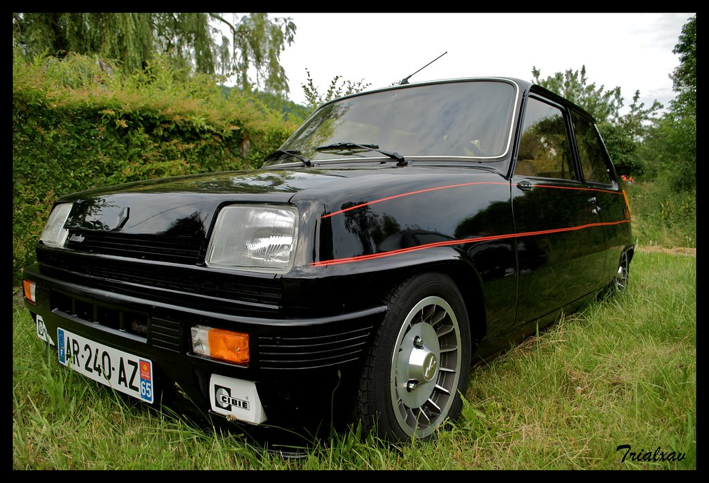 renault 5 alpine turbo all rights reserved copyright. Black Bedroom Furniture Sets. Home Design Ideas