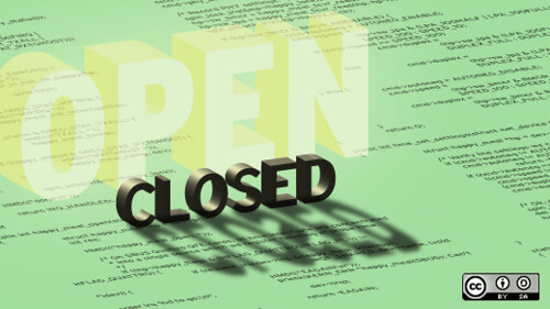 Open Innovation vs. Closed Innovation