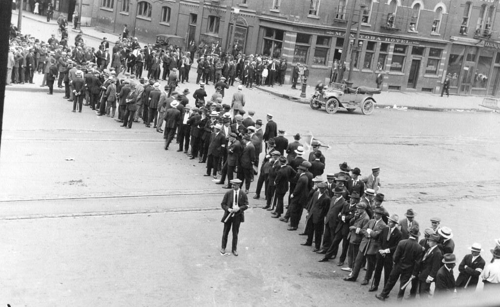 Talk:Winnipeg general strike