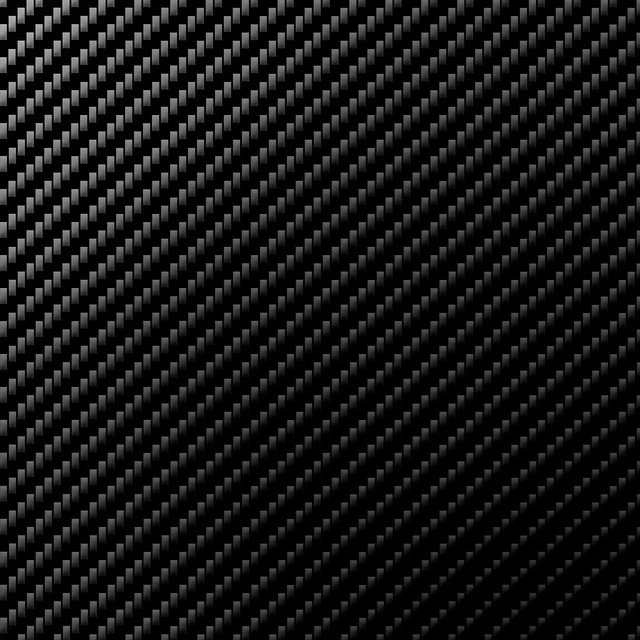 Carbon Fibre Wallpaper: Flickr - Photo Sharing