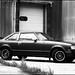 1978 Toyota Celica GT