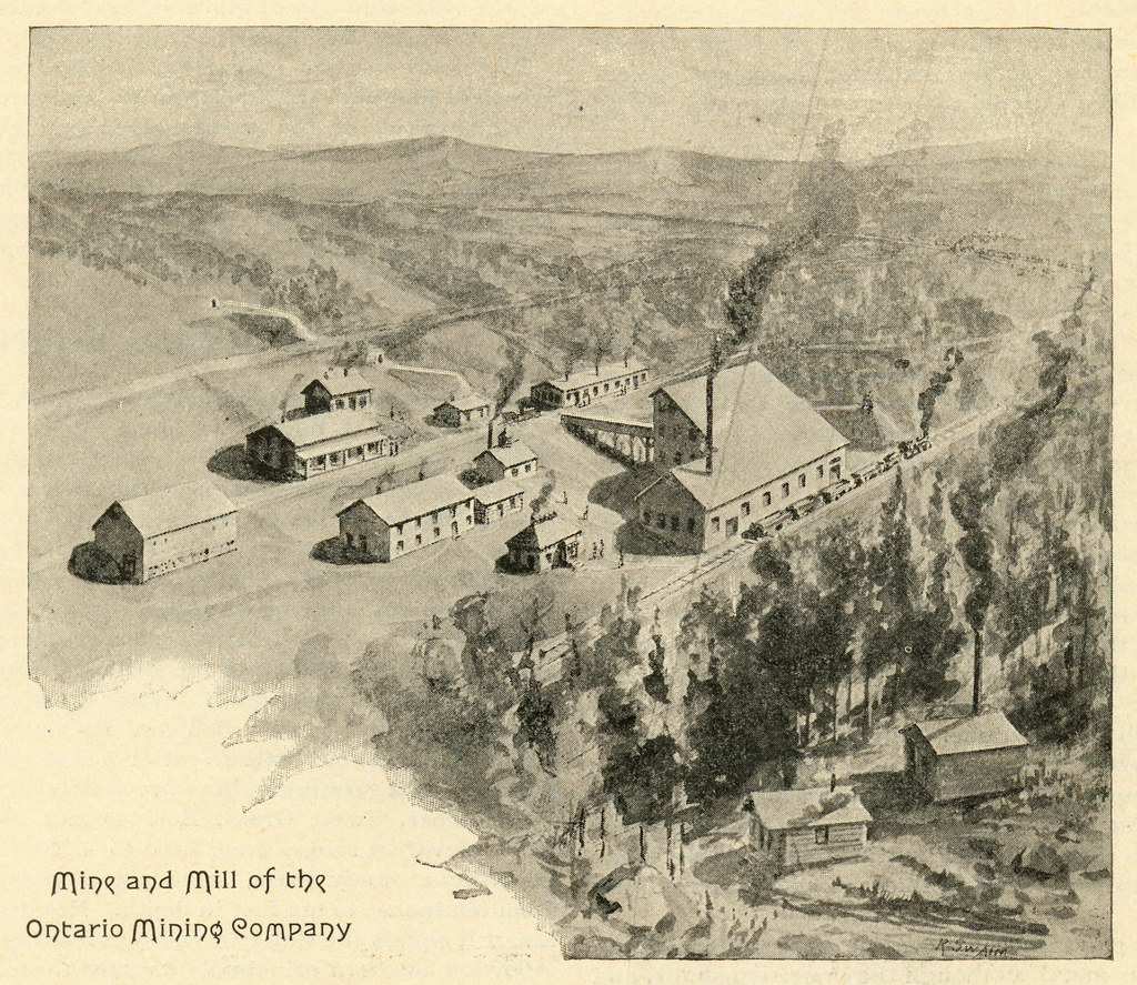 montana mines hindu single women How 19th century prostitutes were among the freest, wealthiest, most educated women of their time  worried about all the single men in the west  in montana reported this about life in a .