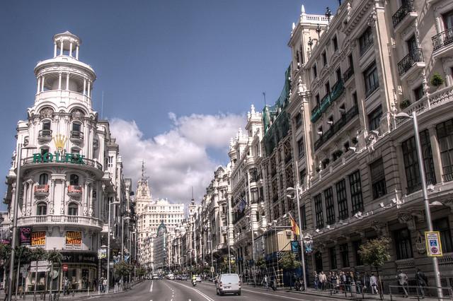 TOP_12_true-Spanish_places_in_Madrid_1