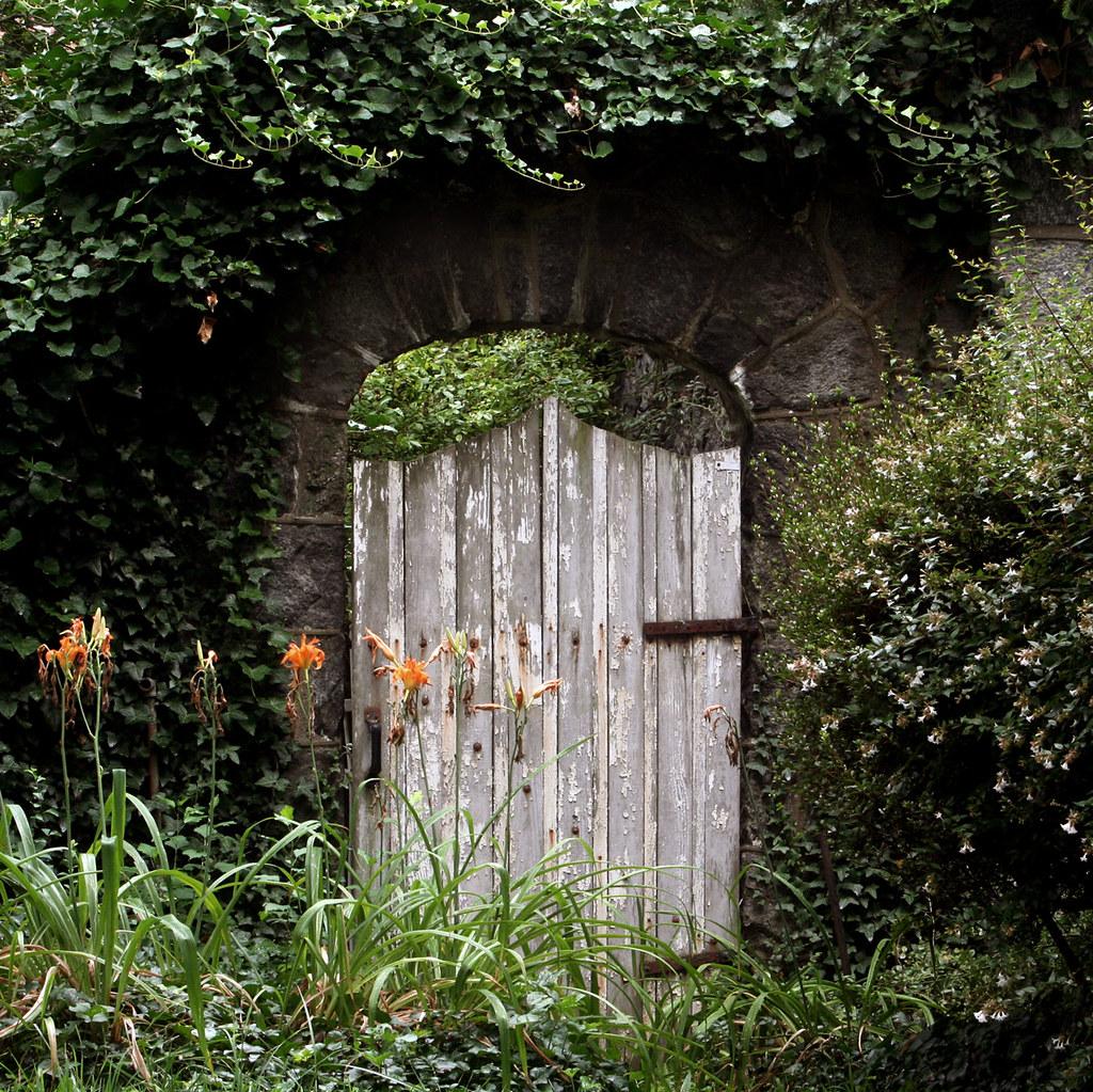 A Secret Garden Movie Online