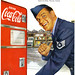 ... Coke wins the Cold War!