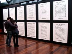 Amor tmb é cultura ou literatura classica_0039 by SuperFlu2012