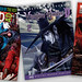 Digital_Comics_Store_08_04_10