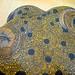 Yellow Boxfish details