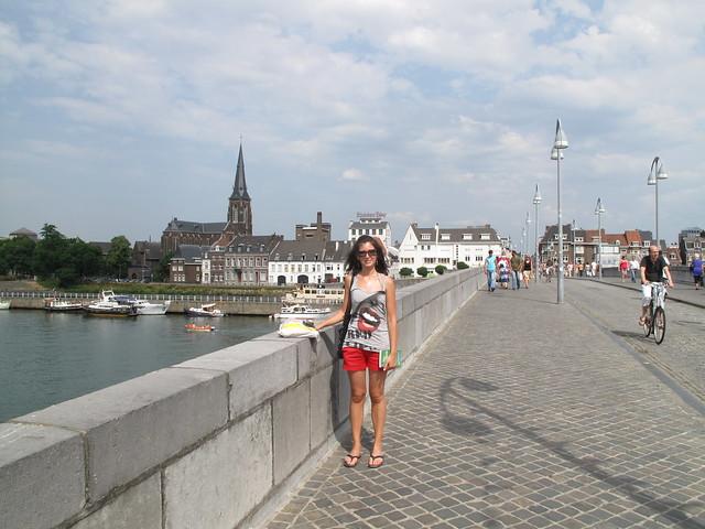 Photo - Maastricht mobel ...