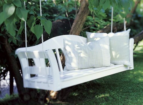 Stupendous Diy Project Hanging Garden Bench More Info Images On My Pdpeps Interior Chair Design Pdpepsorg