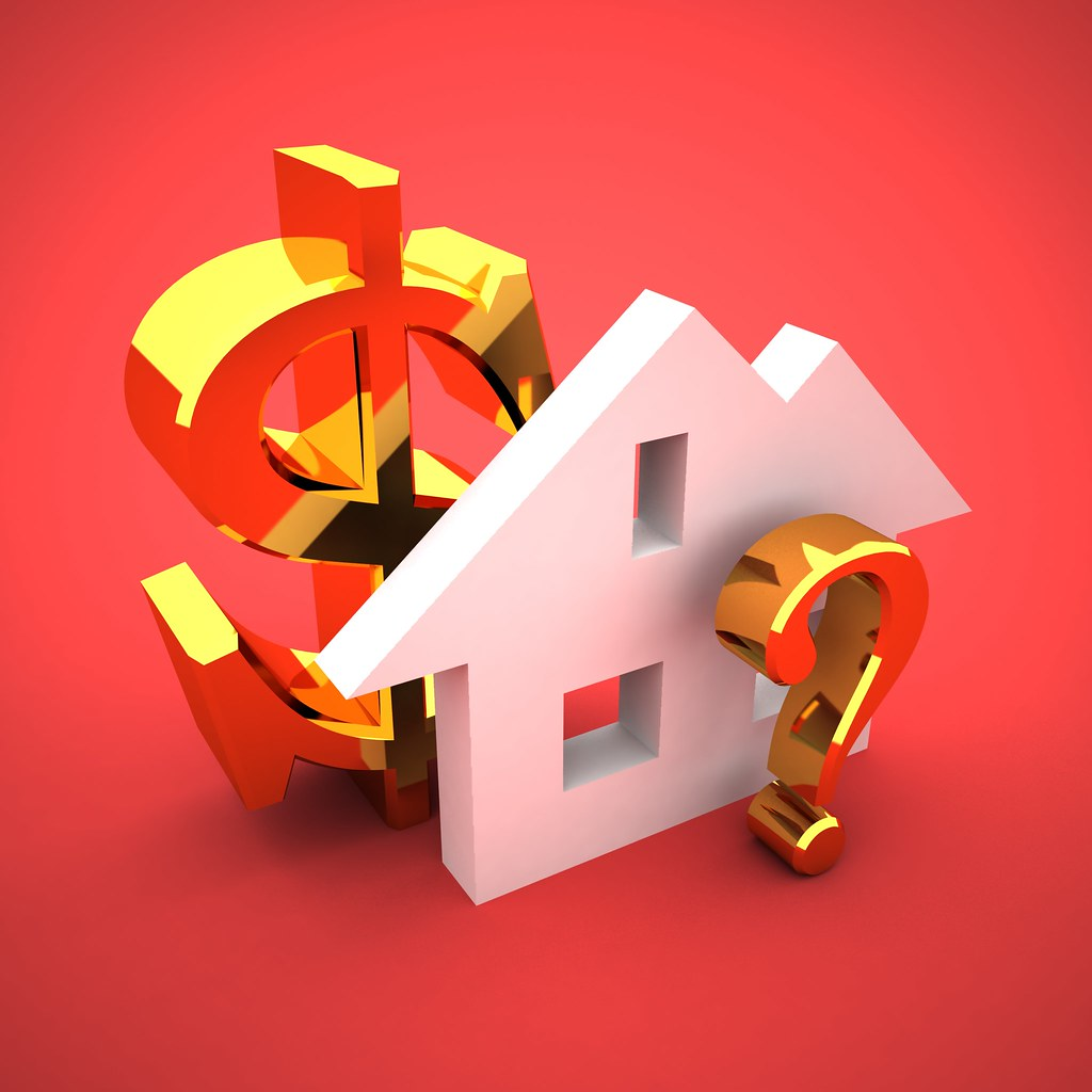 Home Loan Eligibility Criteria You Cannot Ignore