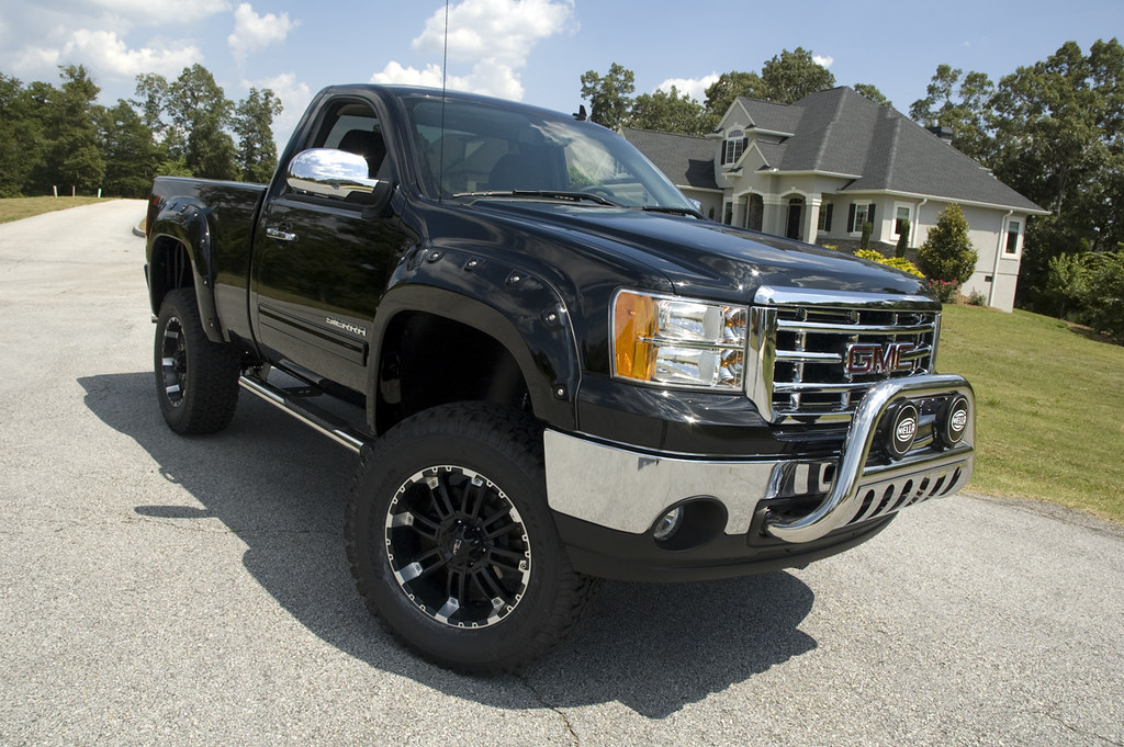 Rocky Top Auto Sales >> White Rocky Ridge Trucks | Autos Post