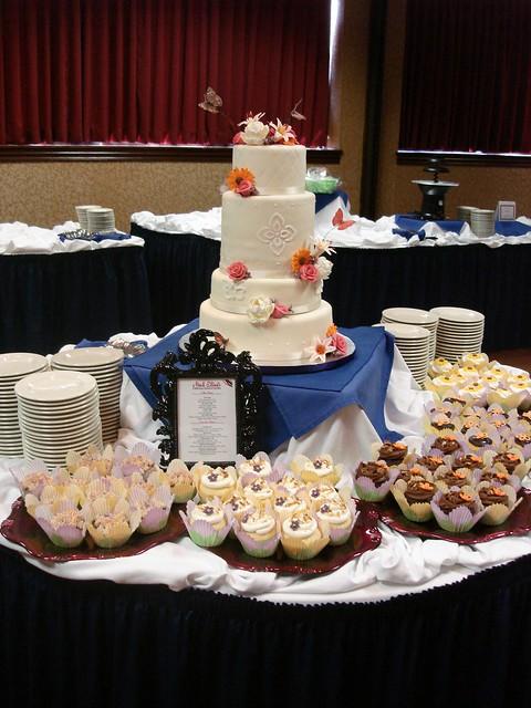 Texas Tech Cake Pan Lid
