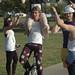 Fun Run Unicycle