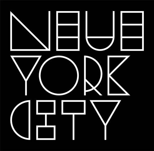 Neue York City | by Network Osaka