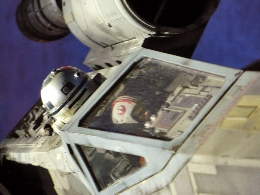 Image Result For Star Wars The
