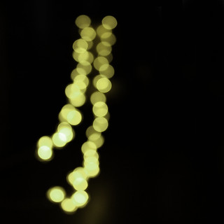 lights | by donchris!™