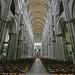 Cathédrale Notre-Dame de Rouen - Rouen (France)