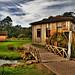 Rural Brazil, Rio Grande Do Sul