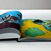 The Unnoticed - The Book - Albany, NY - 10, Jun - 08
