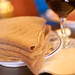 web Ghenet Ethiopian Brooklyn Gluten-Free Restaurant (2)