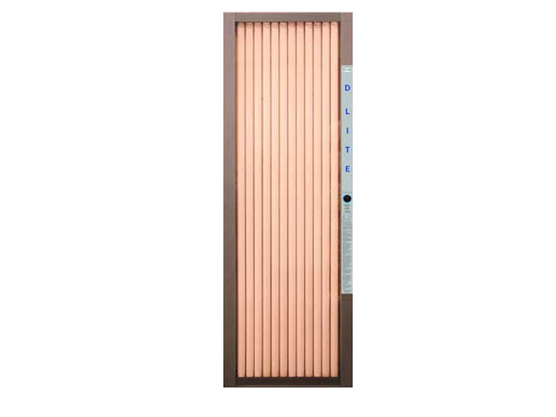 ... D-Lite Upright Tanning System | by Dr. Mercola | Natural Health  Physician