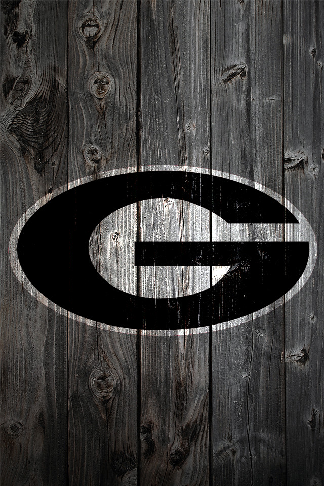 Georgia bulldogs wood iphone 4 background georgia bulldogs flickr georgia bulldogs wood iphone 4 background by anonymous6237 publicscrutiny Choice Image