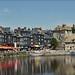 Honfleur ... City of Painters