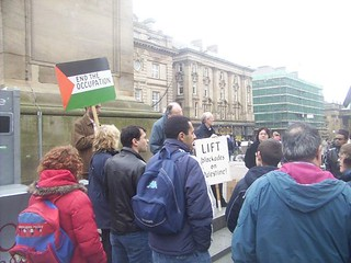 n-c-may06a | by Durham Palestinian Solidarity Campaign
