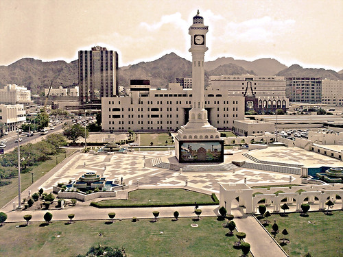 Image Result For Muscat