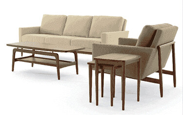 Patio Furniture In The Living  wholesale outdoor furniture victoria locations   Room