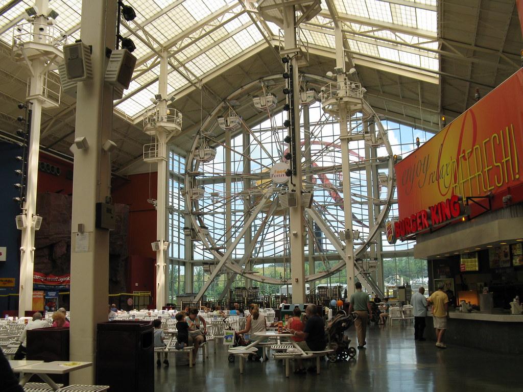 palisades mall related keywords palisades mall long tail